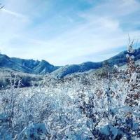 Unique trip to the place of power in the mountainous Adygea - Spiritual Life Sacraments