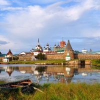 Светлана, Новосибирск