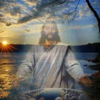 Душевное и Духовное. Великая Душа России
