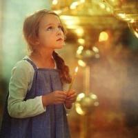 Синергия и таинства церкви. Для чего все-таки мы ходим в храм?!