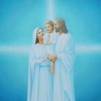 Синергия. Новое рождение древнего учения