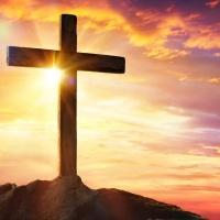 Принцип Синергии — содействие, это — духовная связь человека с Богом
