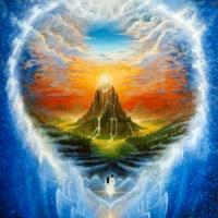 Синергия — звонок к Богу. <br />Статья-отзыв Юлии Истоминой