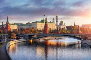 29-31 мая в г. Москва семинар «Синергия. 9 ступень. Апокалипсис»