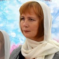 Татьяна Грехова, г.Москва